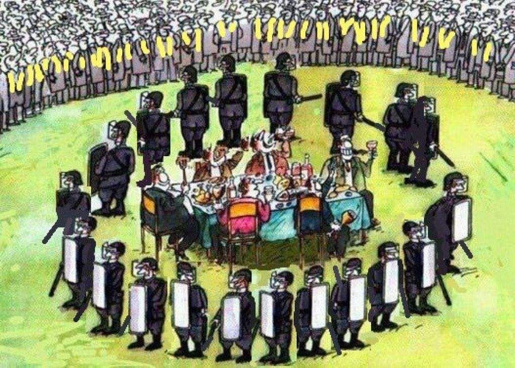 Piketty: 120 000 euros pour tous !
